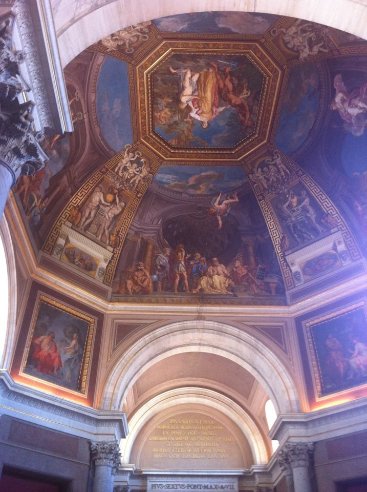 123 best images about CHAPELS (Inside View) on Pinterest