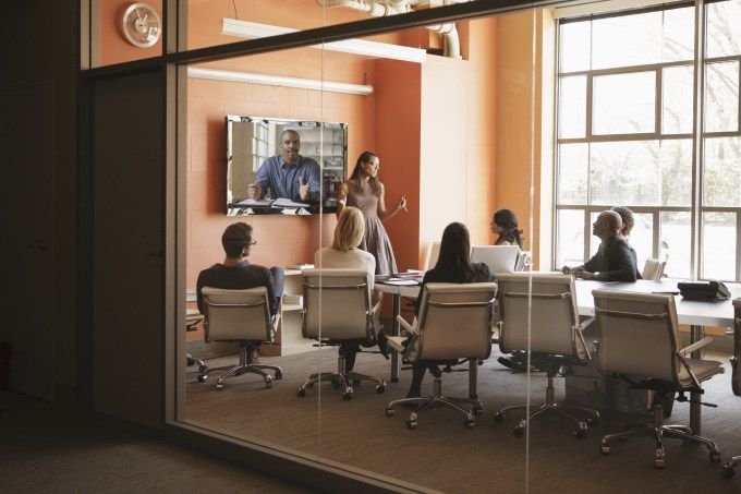 Sequoia invests $100 million in Zoom video conferencing service - http://www.sogotechnews.com/2017/01/17/sequoia-invests-100-million-in-zoom-video-conferencing-service/?utm_source=Pinterest&utm_medium=autoshare&utm_campaign=SOGO+Tech+News
