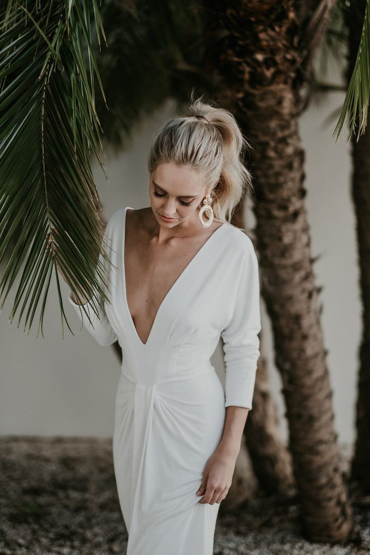 The Sophia bridal dress from Jane Hill Bridal   View on LOVE FIND CO.