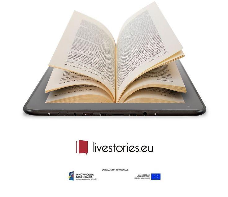 Amerykańscy uczeni: internet nie niszczy kultury http://antymatrix.blog.polityka.pl/2015/01/13/amerykanscy-uczeni-internet-nie-niszczy-kultury/