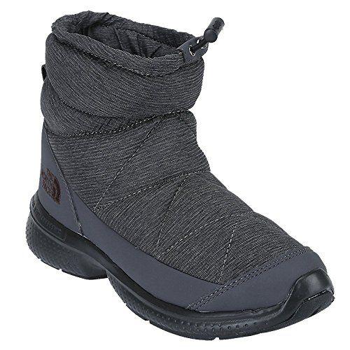 (ノースフェイス) THE NORTH FACE 15 W BOOTIE SHORT 15 W ブーツ ショート ... https://www.amazon.co.jp/dp/B01M1MQSS7/ref=cm_sw_r_pi_dp_x_cFH-xb24A64TM