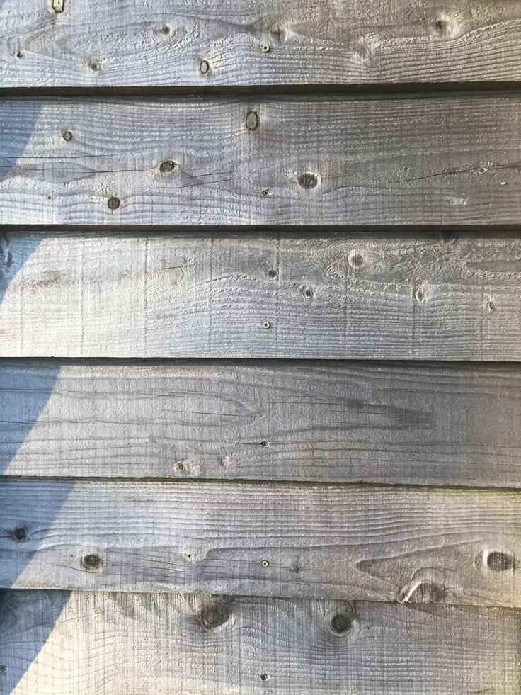 102 Best Images About Cladding On Pinterest Cladding