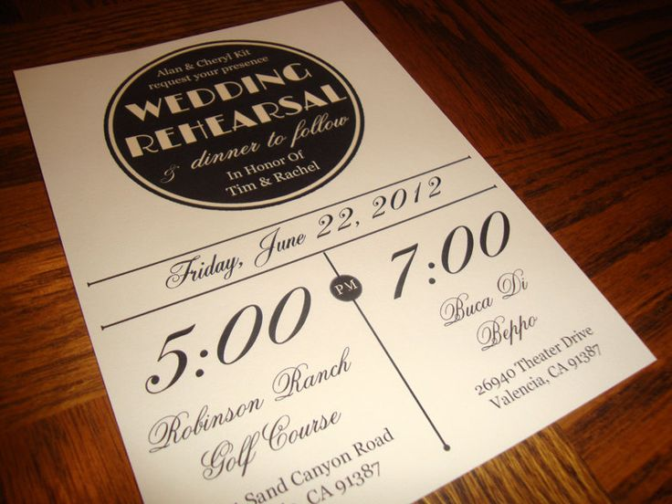 443 best Invites and Paper images on Pinterest Cards - free dinner invitation templates printable