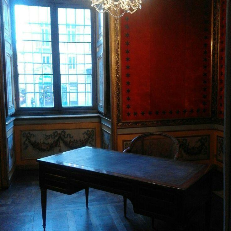 Studio di Cavour
