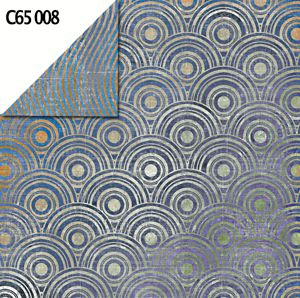 C65 Retro Twist with ❤ from FabScraps *totally fresh & funky for you to have fun creating with* https://www.facebook.com/photo.php?fbid=653384524700115&set=pcb.653385298033371&type=1&theater