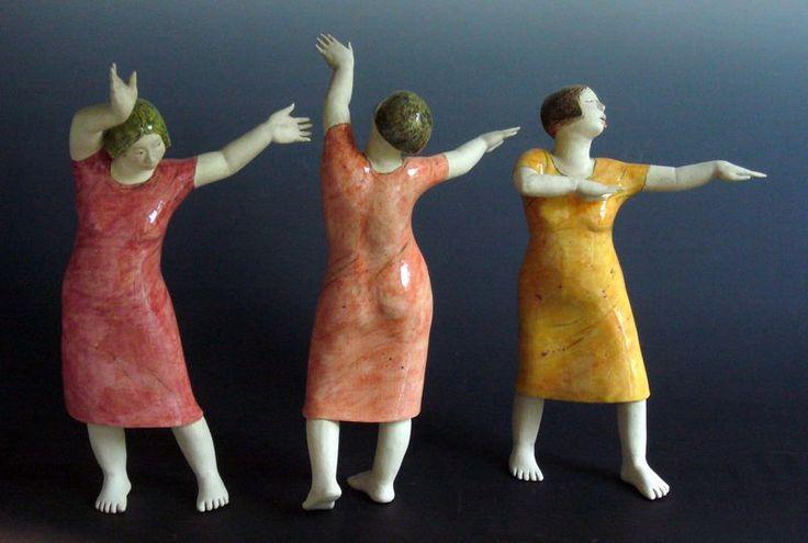 elizabeth price keramik skulpturen pinterest. Black Bedroom Furniture Sets. Home Design Ideas