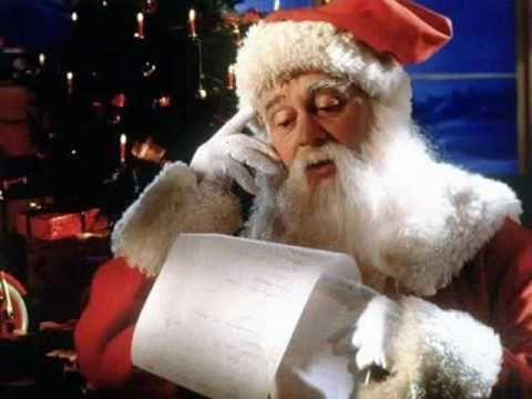 Jingle bells. Canzone di natale. ♥♥