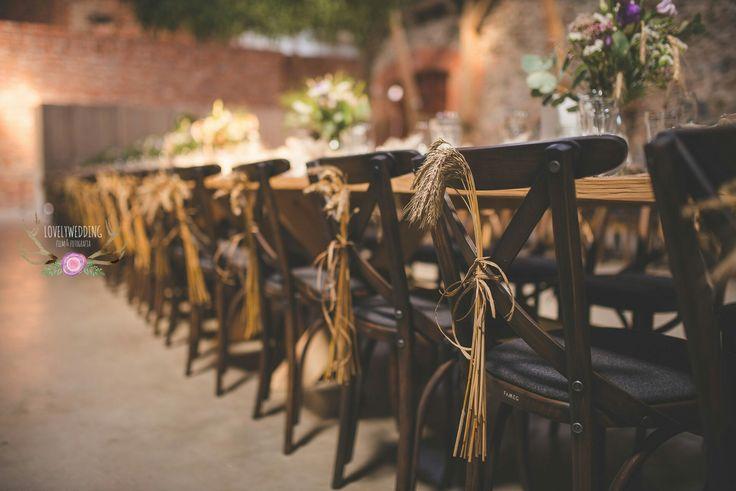 http://www.lovelywedding.pl/folwark-wasowo-ewelina-clemens-taki-slub-zdarza-sie-tylko-raz/