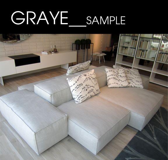 GRAYE los angeles: Graye Los Angeles sample sale 2014 Yes....we have ...