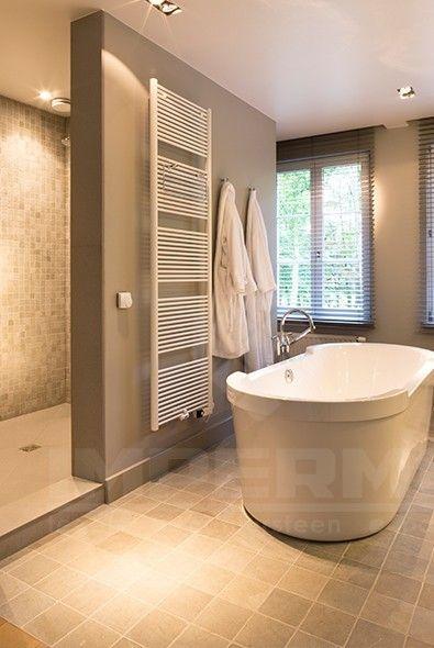 natuursteen, impermo, natuursteen vloertegels, natuursteen wandtegels, natuursteen mozaiek, travertino, badkamer