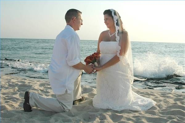 25 cute wedding locations ideas on pinterest wedding for Destination wedding location ideas