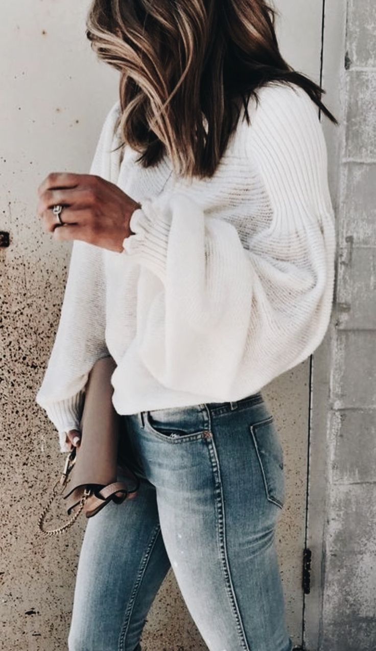 98 best Cozy Fall Sweaters images on Pinterest