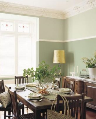 90 Best Dining Room Colour Schemes Images On Pinterest