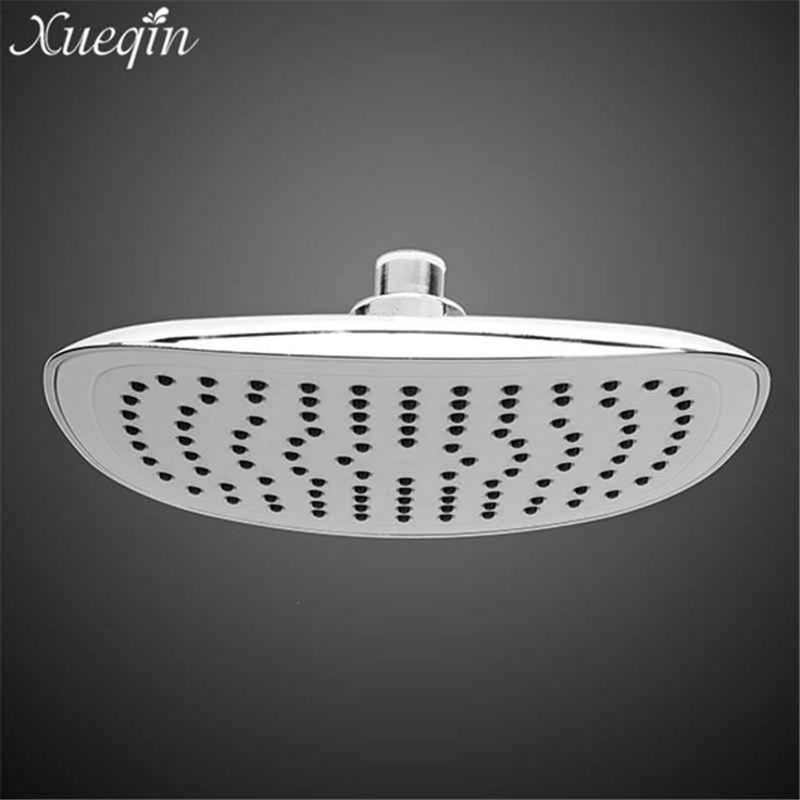 Best 20 Dual Shower Heads Ideas On Pinterest: Best 25+ Overhead Shower Head Ideas On Pinterest