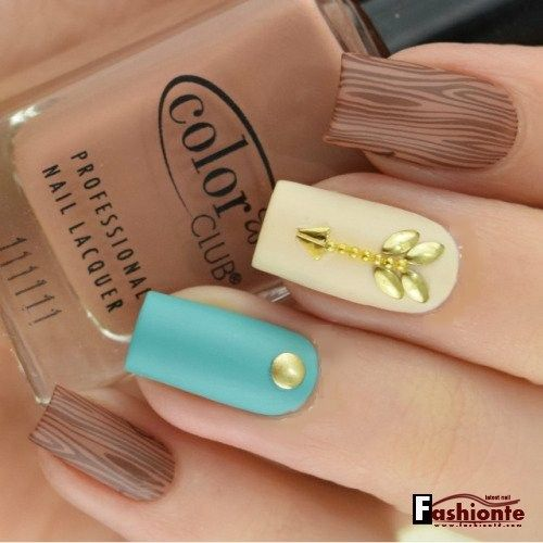 1000+ Images About Nail Inspiration On Pinterest