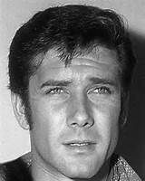 actor robert fuller - Yahoo Search Results