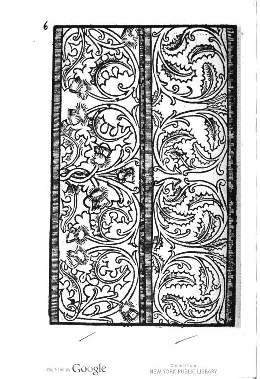 image (850×1240)
