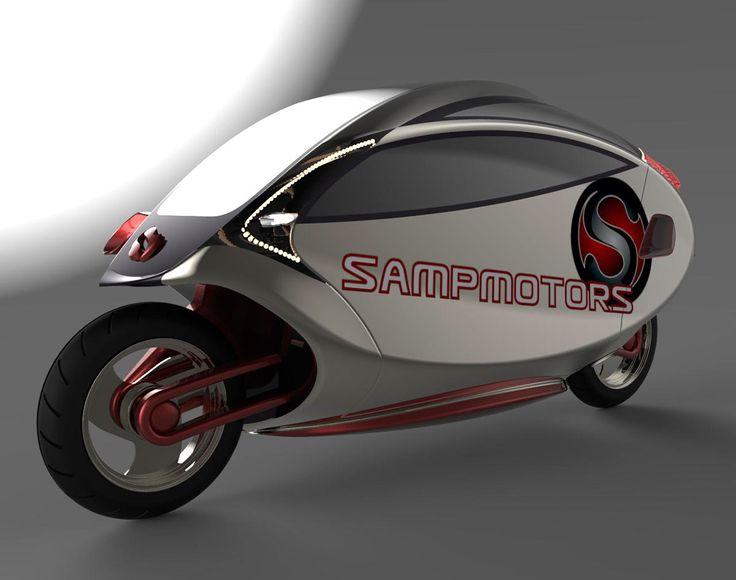 56 Best Samp Motors Images On Pinterest Motors Behance And