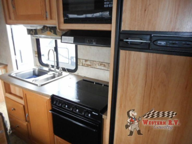 Used 2009 Dutchmen RV Aerolite Cub 214 Travel Trailer at Western RV Country | Aldersyde, AB | #F16F179AX