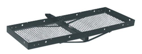 Pilot CR112 Receiver Mounted Cargo Rack -- Check out the image by visiting the affiliate link Amazon.com on image.