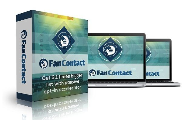 FANCONTACT 5K AUTOMATE FACEBOOK MESSENGER MARKETING BY ANDREW DARIUS REVIEW – INSTANTLY GET MASSIVE LIST, INCREASE ENGAGEMENT & MAKE MORE SALES WITH LEVERAGE THE POWER OF FACEBOOK PLATFORM TO MESSAGE PEOPLE AS OFTEN AS YOU WANT BY USING A SIMPLE 3 SIMPLE STEP