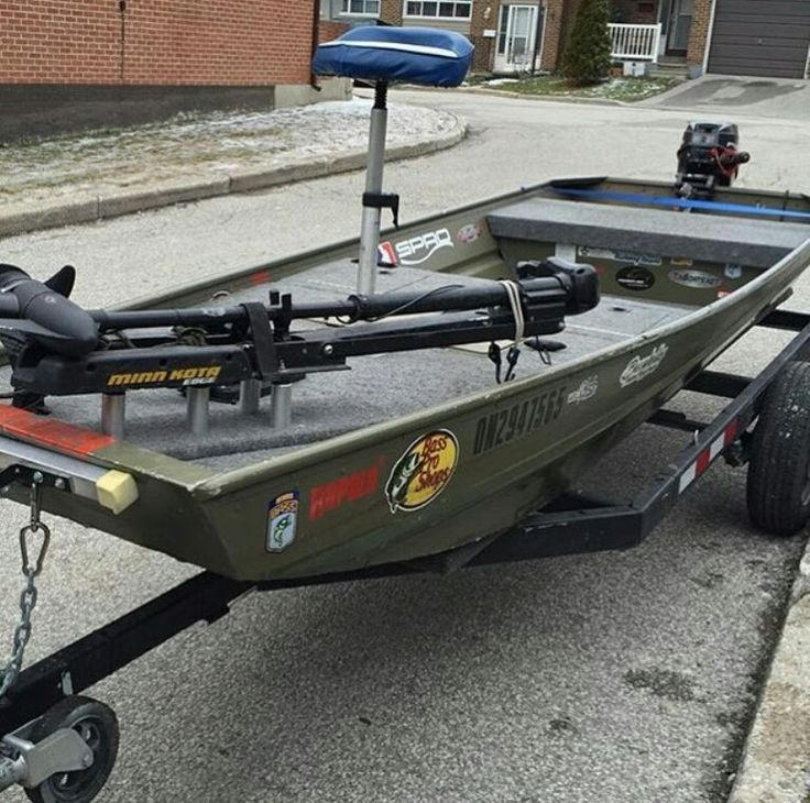 25 Best Ideas About Bass Boat On Pinterest Bass Fishing