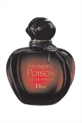 Sevgililer Gününe Özel · Parfüm - Hypnotic Poison Bayan Edp 100 mL 3348901192231 sadece 319,99TL ile Trendyol da