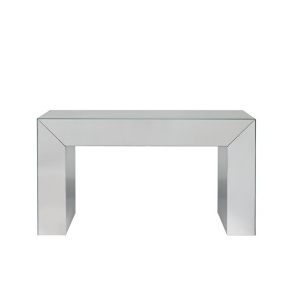 Shine Console   Laskasas   Decorate Life   www.laskasas.com   Shining bright like a diamond, this sophisticated console has one drawer but has the space you need to keep everything you need. With full mirror finish!