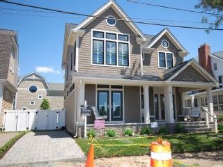 available, close to beach, $10k Rehoboth Beach House Rental: Ocean Block - Heated Pool/hot Tub - Elevator New Construction | HomeAway