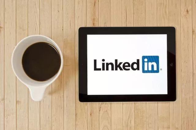 Microsoft, LinkedIn'i Satın Aldı!•Sonsöz Gazetesi