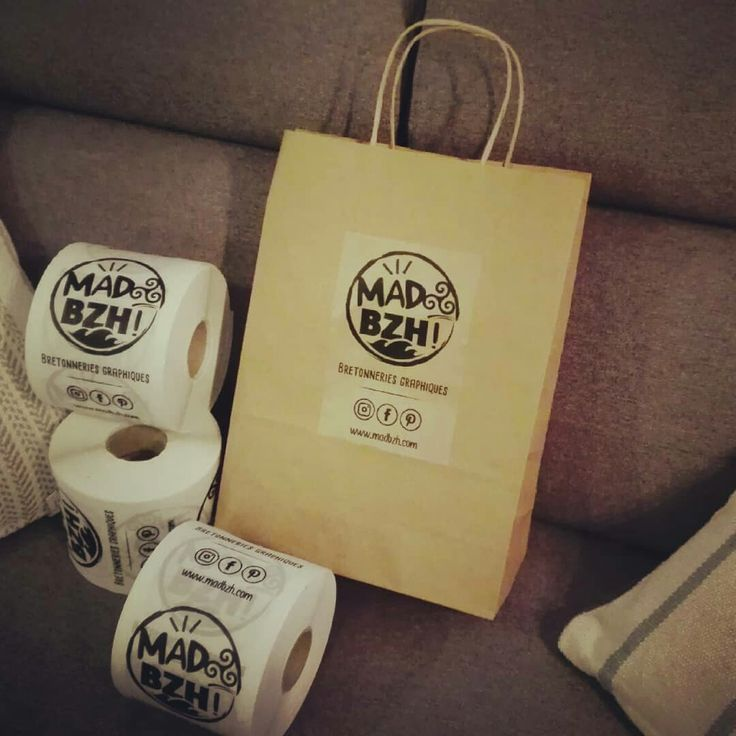 Ça prend forme ! #madbzh #aaska #boutique #marque #lancement #sticker #bobine #bzh #breizh #bretagne #morbihan