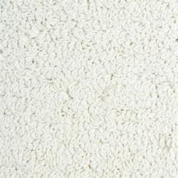 Collectie 3801, kleur 002 - Van Besouw Tapijt, te zien en te koop bij Eurlings Interieurs http://www.eurlingsinterieurs.nl/ https://www.facebook.com/eurlingsinterieurs,