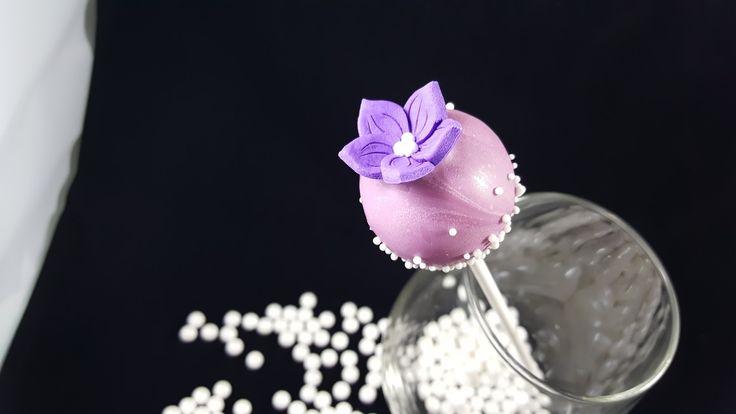 www.cakepopsbyshannon.com www.etsy.com/shop/ShanAnnsHouse www.pinterest.com/ShanAnnsHouse/ #cakepops #cake #desserts #instagram #dailyquotes #lovequotes #yummy #bakerella #texas #beaumont #orangetx #cakepop #etsy #pintrest #facebook #cakepopsbyshannon #sprinkleaddiction #lovelovelove #addicted #cakepopaddiction #cakepopsyummy #instalove #yummyinmytummy #bakingcakes
