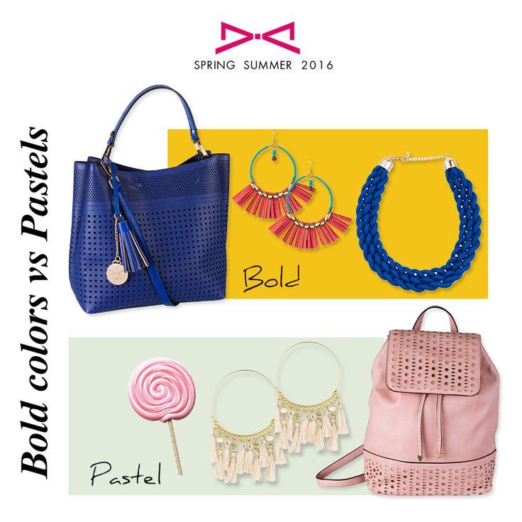 Easter picks! #accessories #lasercut #ethnic #boho