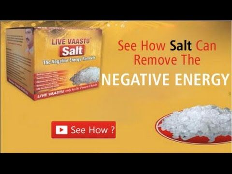 Do Salt Lamps Remove Negative Energy : 913 best Vastu Services images on Pinterest Vastu shastra, Watches and Doctors