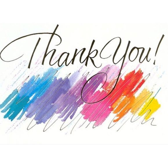 Thank you for visiting my closet!! Hi! Thank you for visiting my closet! I would love to answer any of your questions! Please don't hesitate to hit the offer button! I'm always open to reasonable offers and willing to negotiate! I have all 5 star ratings, fast shipping rate, & TOP 10% seller!! I always try to do same day shipping, depending order time!  indicates my most recently posted items, and ⭐️ indicates that I recently reduced my price! The ✨ is used for Host Picks!! No holds! All…