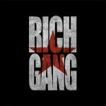 "Songs off Young Thug and Rich Homie Quan's ""Rich Gang"" album have leaked 