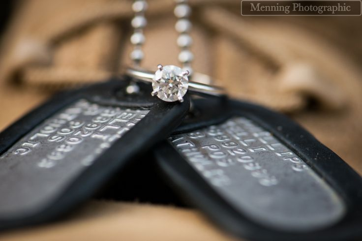 This would be cute for an anniversary session with us standing in the back groung and his ring attached too :) sooo doing this.