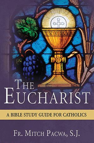 The Catholic Study Bible - Google Books