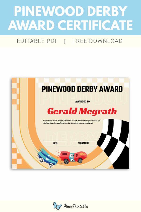 Pin On Award Certificate Templates