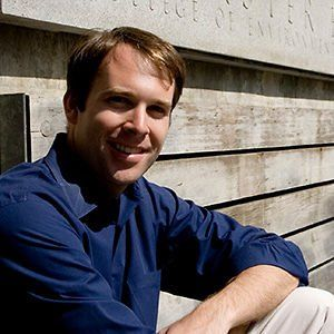 Grant is an Associate Professor of Architecture & Construction at Diablo Valley College. He holds both an M.Arch Degree and a B.Arts in Architecture from UC Berkeley.…