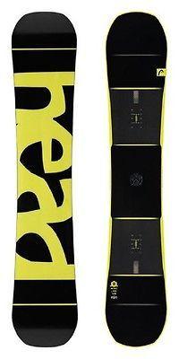 Tavola All Mountain Freestyle Snowboard HEAD INSTINCT i. KERS 2016 156 Tavola All Mountain Freestyle Snowboard HEAD INSTINCT i. KERS 2016 Prezzo di listino € 570,00Descrizione  INSTINCT i. KERS è una tavola directional twin all-mountain, che offre pop e reattività. Oltre al chip KERS e all'Hybrid Camba DCT, la tavola è dotata anche di Framewall, per l'assorbimento degli urti e una bilanciata distribuzione degli impulsi, al fine di migliorare controllo e reattività.  Dati          Forma: