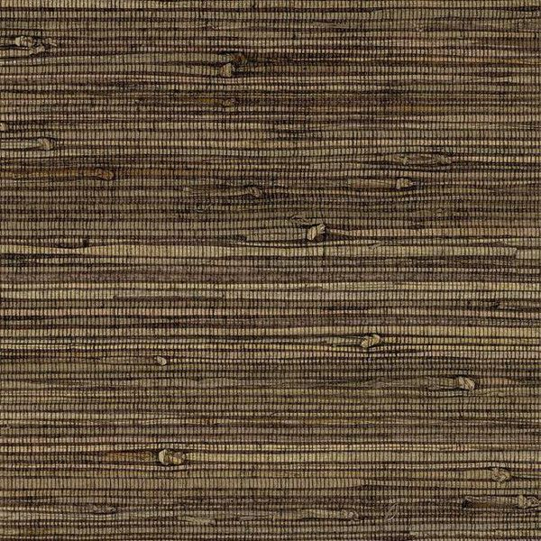 125 Best Images About Grasscloth Wallpaper On Pinterest: 25+ Best Ideas About Seagrass Wallpaper On Pinterest