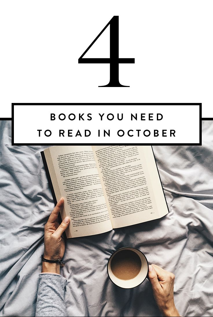 75 best books to read images by alexis herberg on pinterest books