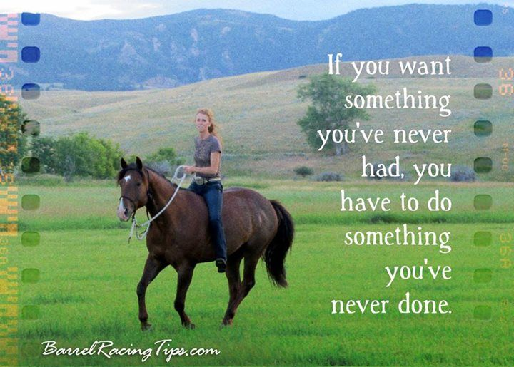 1000+ images about cowgirl sayings on Pinterest | Barrel ...