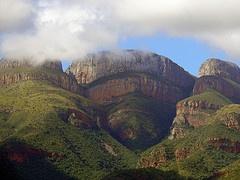 Near Hoedspruit, Mpumalanga, South Africa