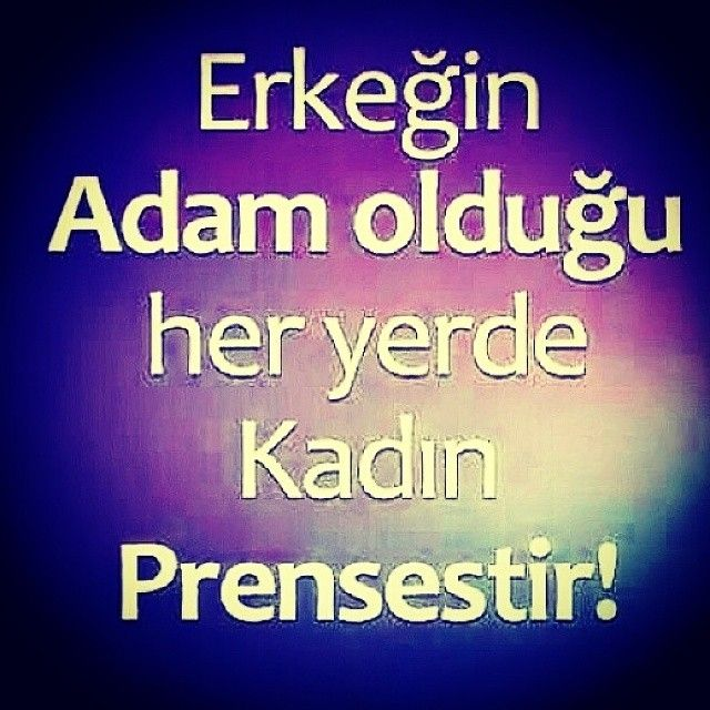 Şükran Yıldız @dyt_sukranyildiz Instagram photos | Websta (Webstagram)