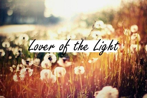 Lover of the Light - Mumford and Sons