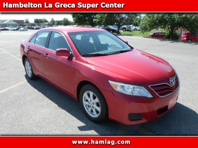 Cool Toyota Camry 2017: 2011 Toyota Camry for sale in Derby, KS 67037 - 4T1BF3EK8BU662712 | CarFlippa Check more at http://24auto.tk/toyota/toyota-camry-2017-2011-toyota-camry-for-sale-in-derby-ks-67037-4t1bf3ek8bu662712-carflippa/