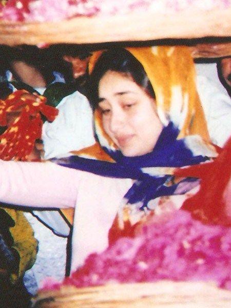 Pictures Of Kareena Kapoor Without Makeup | FunGur.com
